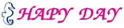 logo-hapyday.jpg