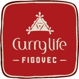 Currylife-logo.jpg