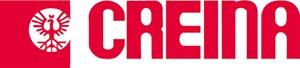 creina_logo.jpg