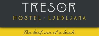 Tresor-logo.jpg