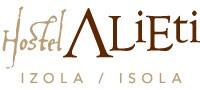 Hostel-Alieti-Logo.jpg