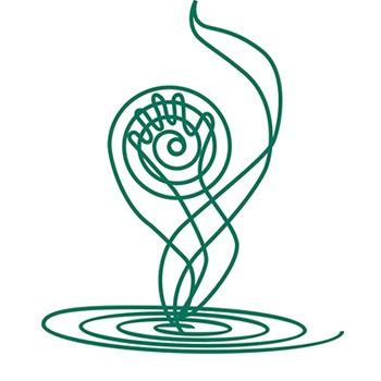 logo-gaj.jpg
