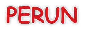 Perun-Logo.jpg