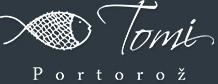 Tomi-Logo.jpg
