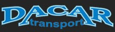 Dacar-Transport-Logo.jpg
