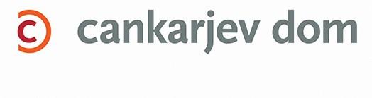 Cankarjev-dom_logo.jpg