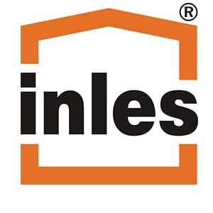 Inles-Logo.jpg
