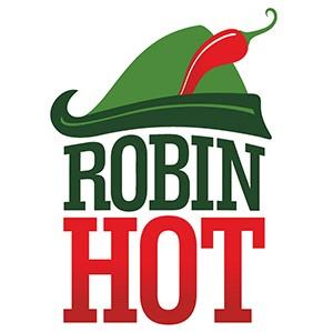 RobinHot-Logo.jpg