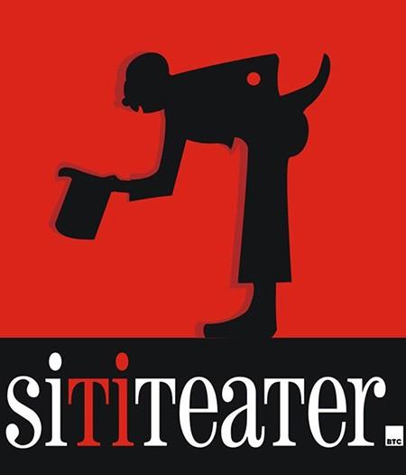 Sititeater-Logo.jpg