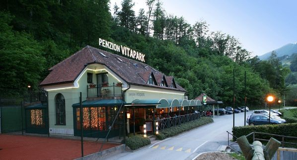 Pension_Vitapark_Lasko.jpg