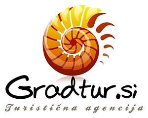 Gradtur-logo.jpg