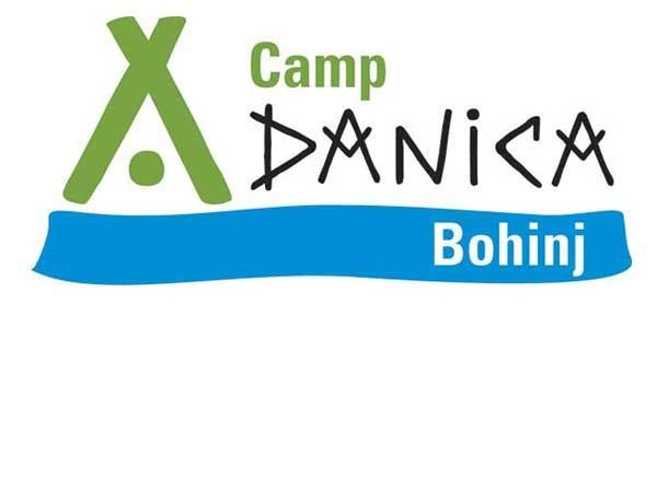 Camp-Danica-logo.jpg