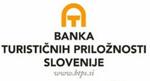 Logotip-BTPS