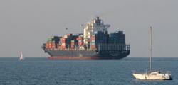 Slovenian exporters