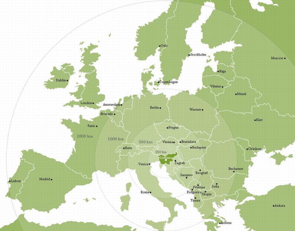 zemljevidEU_271008