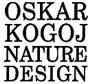 Logotip-Kogoj