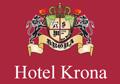 Logotip-Krona