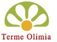 Logotip-Terme-Olimia