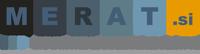 Merat-logo-200