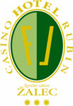 logo-hotel-zalec
