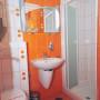 Hotel-kopalnica