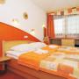 Hotel-soba-1