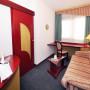 Hotel-soba-2