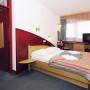 Hotel-soba-4
