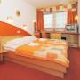 Hotel-soba