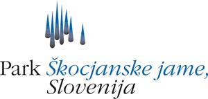 Logo-Skocjan-Caves