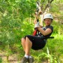 port_Golte_adrenalin_zip-line