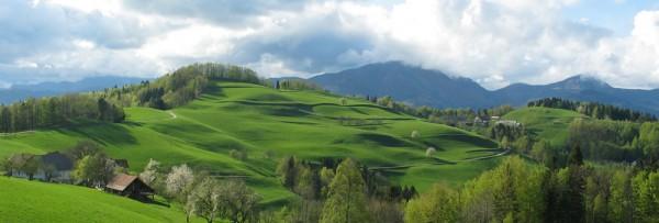 turistična_kmetija_ljubica_slovenia