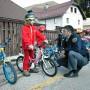 kolesarjenje_cycling_v