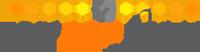 Logo-nomap-1-200