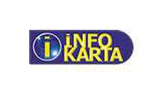 logotipi-160-infokarta