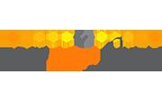 logotipi-180-yournameforever