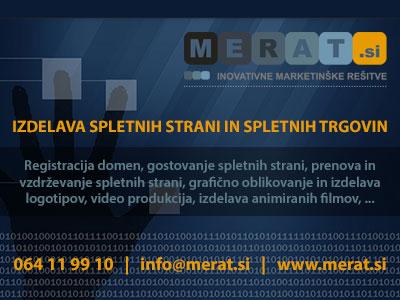 merat-400-300