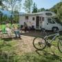 2012_camping_DSC3444_049
