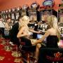 Casino-Venko2