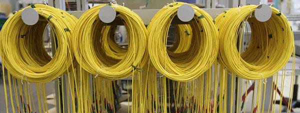 fibernet fiberoptics
