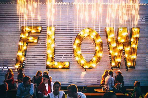 flow festival ljubljana