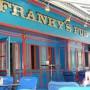 Frankys-pub