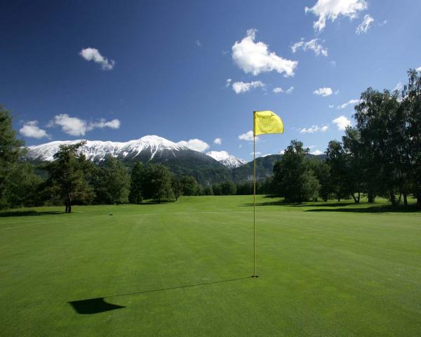 golfslovenia