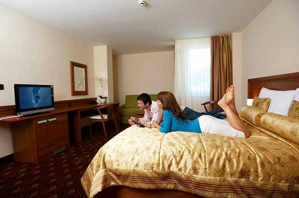 Hotel-Korosica3