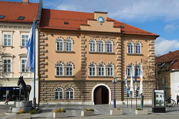 koroski muzej