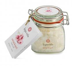 LepaVida-products