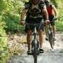 Mountain-bike-soca-rafting1