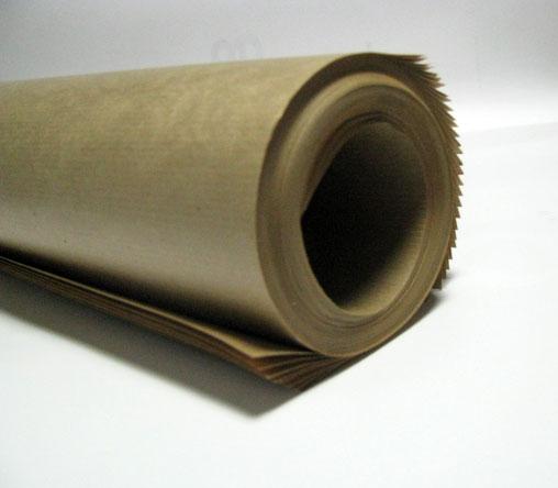natron papir