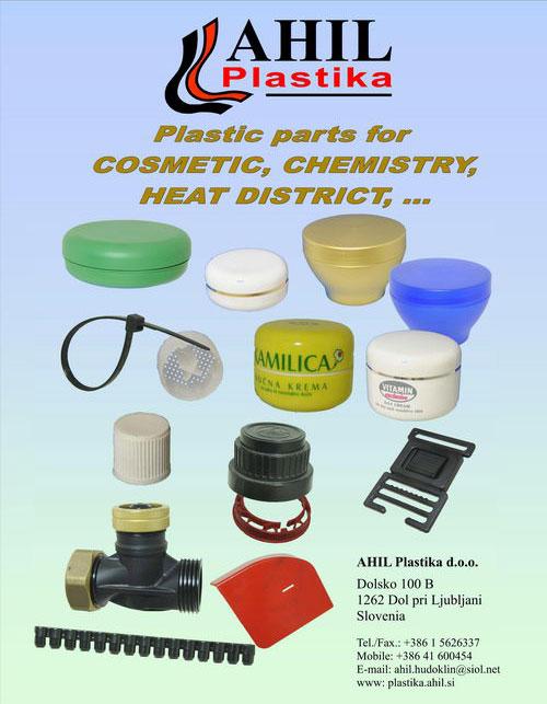 AHIL-plastika-Products