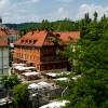 AdHoc-hostel2
